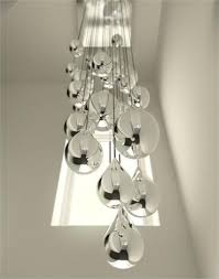 Feature Lighting Pendants 10 Best Ls Images On Pinterest Hanging Lights Hanging Ls