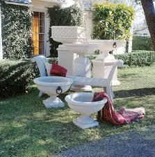 wholesale garden decor suppliers australia home outdoor decoration