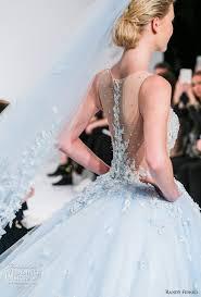 randy wedding dress designer randy fenoli bridal 2018 wedding dresses york bridal