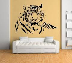 Wall Art Designs Marvelous Example Of Wall Art Design Ideas Mural - Wall art designer