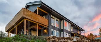 home qhaus prefabricated wooden element houses home qhaus prefabricated wooden element houses