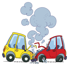 common mistakes to avoid after a car accident clore law group