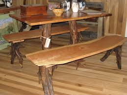 Wooden Furniture Handmade Custom Reclaimed Wood Furniture Nyfarms Info