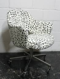 spruce upholstery blog