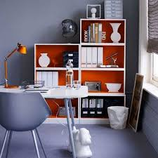 Ikea Office Designs Amusing 20 Unique Home Office Furniture Decorating Design Of