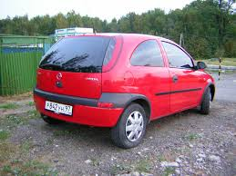 opel car 1950 2001 opel corsa pictures 1000cc gasoline ff manual for sale