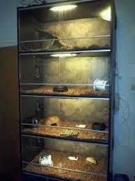 Terraria Bookcase 466177 10150773363456424 618596396 O Ideas For The House