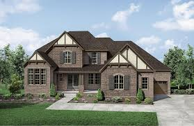 morrison 230 drees homes interactive floor plans custom homes elevation chosen morrison a