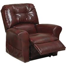affordable glider power lift and rocker recliners conn u0027s