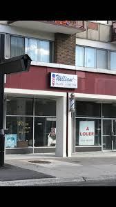 william u0027s salon stylist for men opening hours 7380 rue