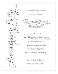 brunch invite wording wedding farewell brunch invitation wording tags breakfast