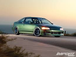 ricer honda hatch honda civic features news photos and reviews page16