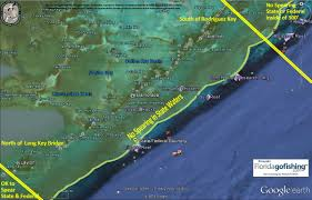 Florida Google Maps by Charts And Maps Florida Keys Florida Go Fishing