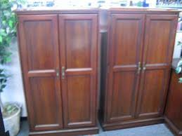 Used Office Furniture Ct by Used Office Furniture In Connecticut Ct Furniturefinders