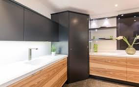 modern kitchen cabinet doors replacement kitchen cabinet door replacement small kitchen units budget