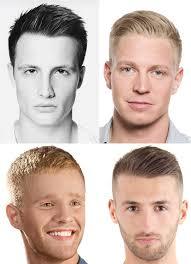 hair cut numbers ivy league haircut clipper numbers hair