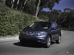 nissan murano le 2009 nissan murano 2011 pictures information u0026 specs
