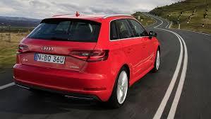 audi car a3 audi a3 sportback e 2016 review carsguide
