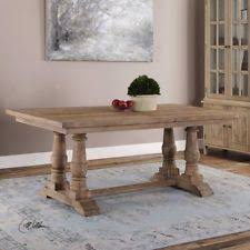 French Country Dining Tables French Country Dining Room Tables Ebay