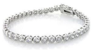 bracelet diamonds images Precious stone diamond bracelet diamond bracelets gem stones jpg
