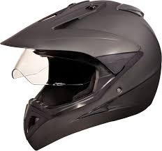 monster helmet motocross studds motocross with visor plain motorsports helmet buy studds