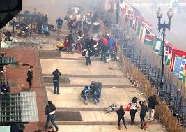 2011 target black friday death boston marathon bombing wikipedia