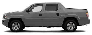 amazon com 2007 honda ridgeline reviews images and specs vehicles