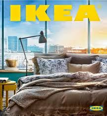 Ikea Com 590 Best Ikea Images On Pinterest Home Painted Furniture And