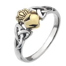 claddagh ring galway the history of the claddagh ring uk celtic jewellery beautiful