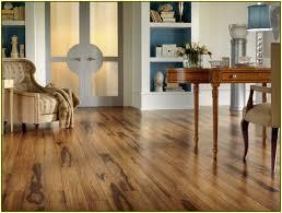 Vinyl Plank Flooring Vs Laminate Vinyl Plank Flooring Vs Laminate Home Design Ideas