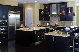 kitchen designs ideas 2016 kitchen design ideas magnificent kitchen kitchen designs 2016