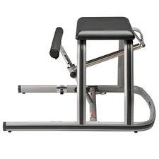 Pilates Chair Exercises Mve Chair Peak Pilates