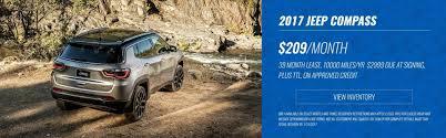 johnson lexus collision don johnson u0027s cumberland motors chrysler dodge jeep ram fiat