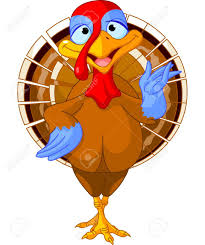 thanksgiving pic funny funny turkey stock photos royalty free funny turkey images and