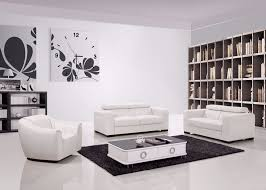 modern sofa sets compare prices on modern sofa set designs online shopping buy low