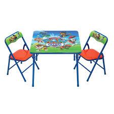 Best Activity Table For Babies by Mykidecoroom Nursery Room Sets Kids Bedroom Furniture Kids Beds