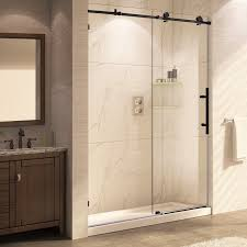 Trackless Bathtub Doors Shower U0026 Bathtub Doors You U0027ll Love Wayfair