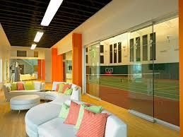 home gym lighting design platinum series homes by mark molthan home gym platinum homes by