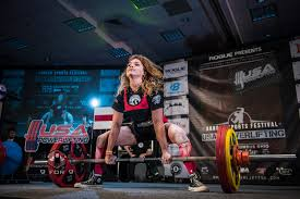 2017 ipf world classic powerlifting championships preview part 1