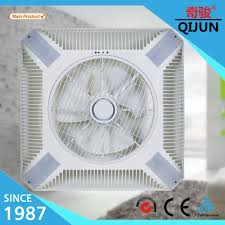 bus ceiling fan bus ceiling fan suppliers and manufacturers at