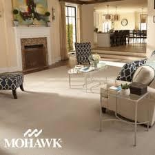 the flooring gallery carpeting 103 s hurstbourne pkwy