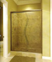 s shower shower doors and frameless shower enclosures in arizona