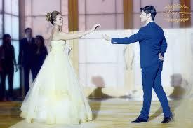 Wedding Dress Drama Korea Korean Designer Gowns Check In At Your Destination Wedding