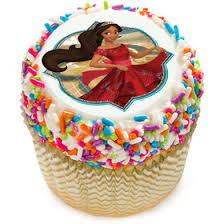 elena of avalor cake supplies elena of avalor at wholesale party