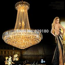 gold ceiling light fixtures flush mounted crystal ceiling light modern chrome crystal chandelier