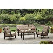 Discount Outdoor Furniture Covers by Patio Amazing Lowes Lawn Furniture Home Depot Patio Furniture