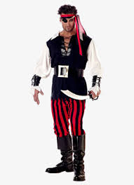 Halloween Stores Online Halloween Costumes U0026 Accessories The Halloween Shop At Amazon Com