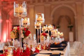 Large Tall Glass Vases Vases Astonishing Large Tall Glass Vases Large Tall Glass Vases