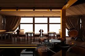 pictures tea house interior design the architectural