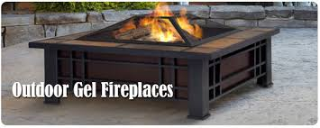 Outdoor Fireplace Insert - ventless gel fireplace real flame fireplaces u0026 fireplace inserts